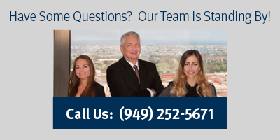 Have some questions?  Our team is Standing By!  Call us:  (949) 252-5671
